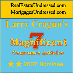 Magnifient 7 Nomination