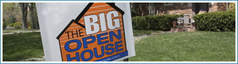 big-open-house